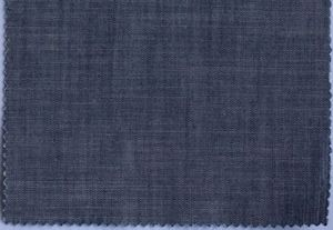 Denim 5 oz