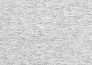 single jersey tyg